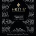 Каталог товаров «Westin 2014»