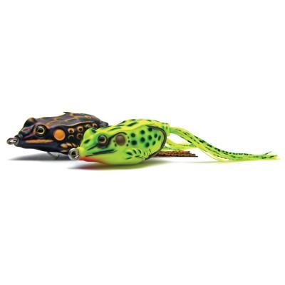 Воблеры Stinger Mighty Frog