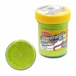 Паста Berkley PowerBait Natural Scent Bloodworm Trout Bait