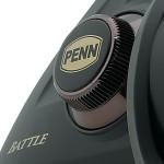Катушки безынерционные Penn Battle