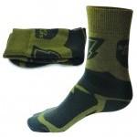 Носки SevereLand Comfort