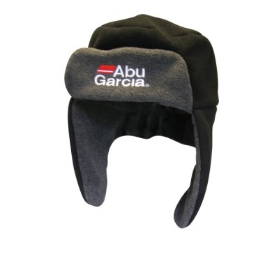 Шапка Abu Garcia Fleece Hat