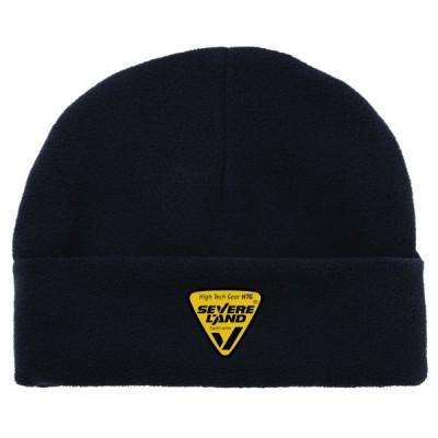 Шапка SevereLand Expert Thermal Hat