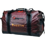 Сумка Westin W6 Roll-Top Duffelbag