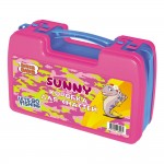 Коробка для приманок River Band Sunny