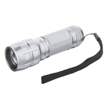 Фонарь Prolight PRL-30989