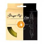 Удлиняющая линия Stinger Fly Running Line Float-SF RL 20LB