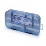 Коробка для приманок универсальная FisherLand 17002