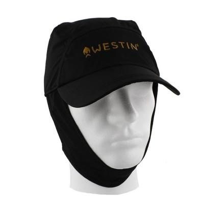 Кепка утепленная Westin Winter Hat
