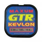 Леска Balsax GTR Maxum