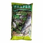 Прикормка Traper Uniwersalna 1,0кг
