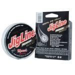Шнур Momoi JigLine Premium MX8