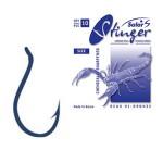 Крючки офсетные Stinger B1091 Beak Bronze