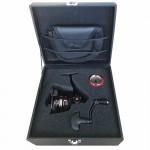 Катушка безынерционная Stinger Aggregate Limited Edition 2500