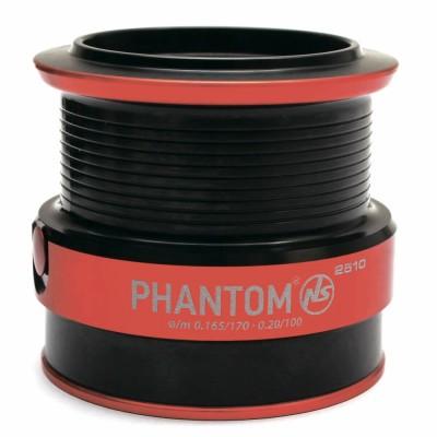 Шпули для катушек Stinger Phantom NS