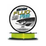 Леска Balsax Fluo Fish