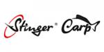 Stinger Carp