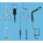Набор инструментов Stinger Fly SFPT-1515 Junior
