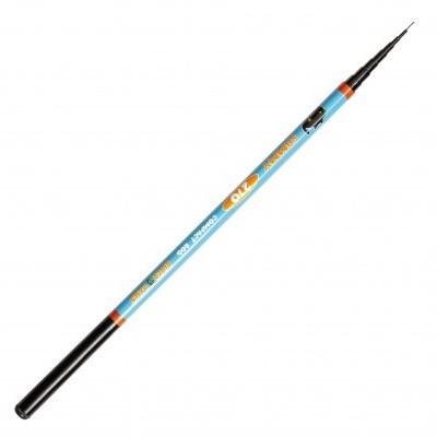 Удилища River Band Sammy Compact rod