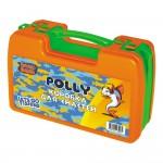 Коробка для приманок River Band Polly