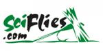 Sci Flies
