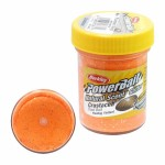 Паста Berkley PowerBait Natural Scent Crustacea Trout Bait