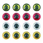 Глазки Stinger Fly 3D Eyes
