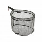 Подсачек Kinetic Magnetic Rubber Net Creek
