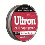 Леска Ultron Zex Copolymer 100m