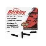 Коннекторы Berkley McMahon Connector Sleeves