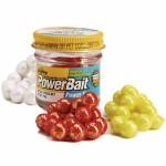Силиконовая приманка Berkley PowerBait Sparkle Power Eggs