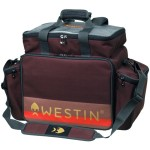 Сумка Westin W3 Vertical Master Bag