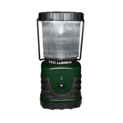 Лампа Prolight PRL-31017