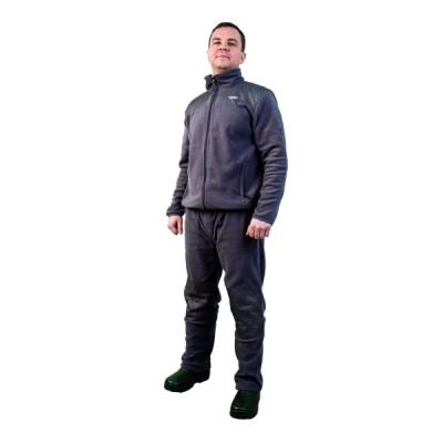 Костюм SevereLand Enforcer Thermal Suit