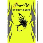 Подлесок Stinger Fly XP Polyleader