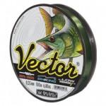 Леска Balsax Vector