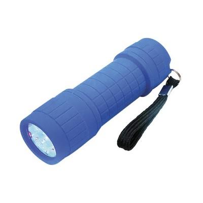 Фонарь ультрафиолетовый Prolight PRL-32170
