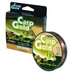 Леска Balsax Gold Carp