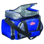 Сумка Berkley System Bag L Blue-Grey-Black + 4 boxes