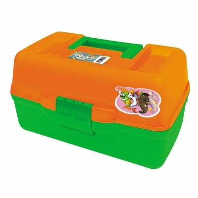 Ящик для приманок River Band Polly