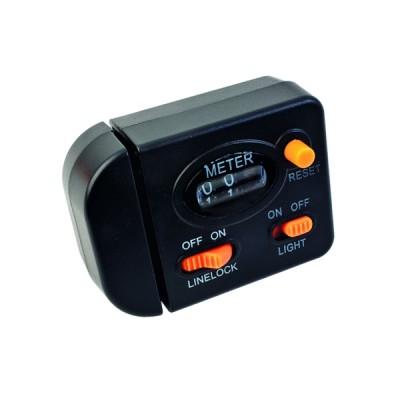 Счетчик лески Stinger Line Counter STA-11LC