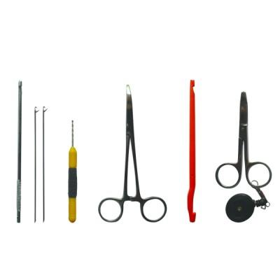 Набор инструмента Stinger Carp SC-7353 Carp Kit 1