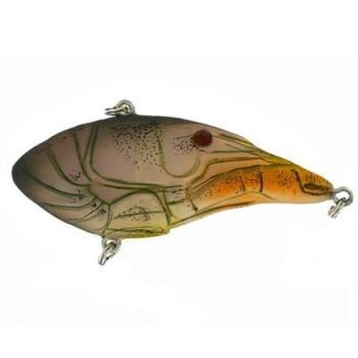 Воблеры Koppers Crawfish Trap