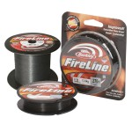 Шнур Berkley FireLine Smoke