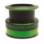 Шпули для катушек Stinger Blaxter Match