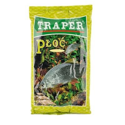 Прикормка Traper Ploc 1,0кг