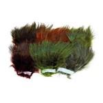 Перья SuperFly Select Ringneck Spey Feathers