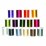 Нить Textreme Pure Silk