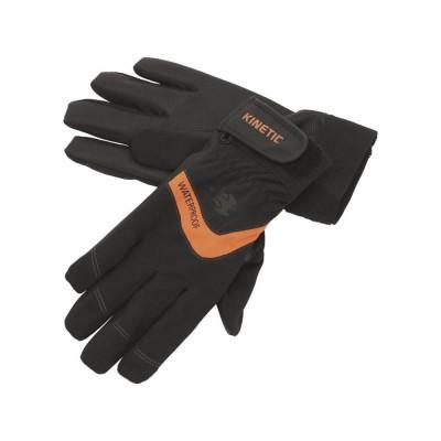Перчатки Kinetic Armor Waterproof Glove