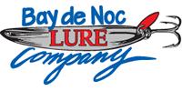 Bay de Noc logo